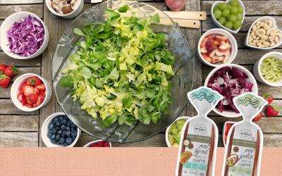 8 טיפים לשמור על המשקל לאחר הדיאטה