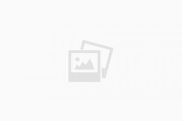 קרקר פשתן – חדש על המדף!!