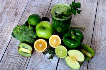 תזונה לחולי סוכרת